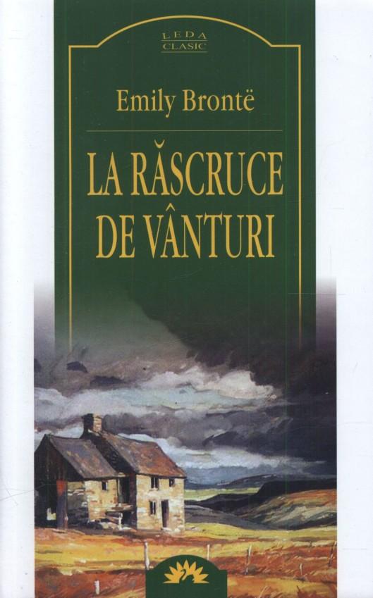la-rascruce-de-vanturi_1_fullsize